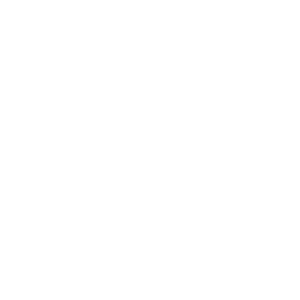 NASP Logo | RD Mobile | Results Direct