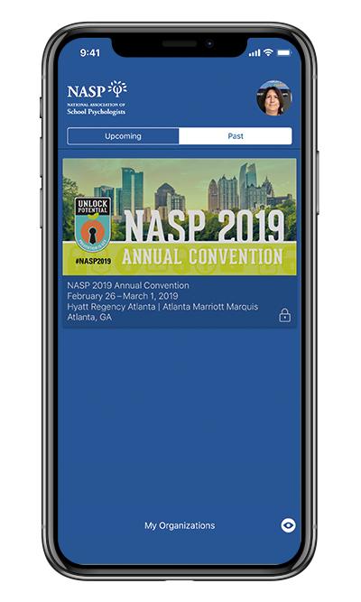 work-NASP2019