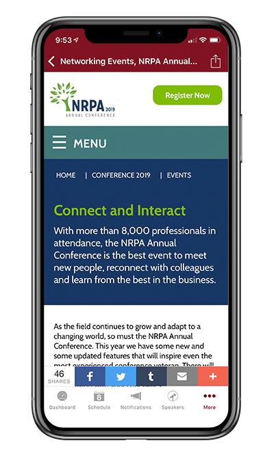 work-NRPA2019