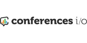 logo-partner-conferencesio