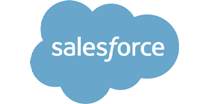 logo-partner-salesforce